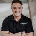 Roberto Mango - Fahrlehrer